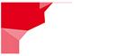 Franke-DMP Logo